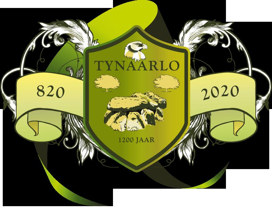 Tynaarlo 1200 jaar